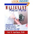Malignant Medical Myths